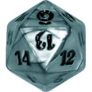 From the Vault: Relics - D20 Spindown Life Counter Thumb Nail