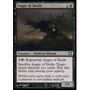 Augur of Skulls Thumb Nail