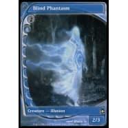 Blind Phantasm Thumb Nail