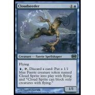 Cloudseeder Thumb Nail