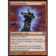 Fatal Attraction Thumb Nail