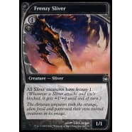 Frenzy Sliver Thumb Nail