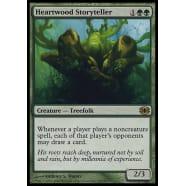 Heartwood Storyteller Thumb Nail
