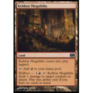 Keldon Megaliths Thumb Nail