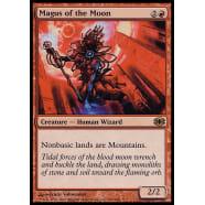 Magus of the Moon Thumb Nail