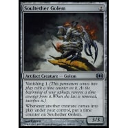 Soultether Golem Thumb Nail