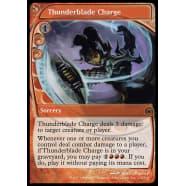 Thunderblade Charge Thumb Nail