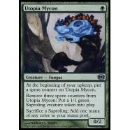 Utopia Mycon Thumb Nail