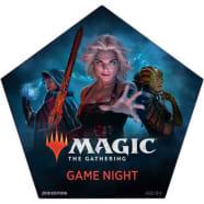 Magic the Gathering Game Night 2019 Thumb Nail