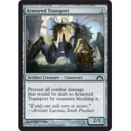 Armored Transport Thumb Nail