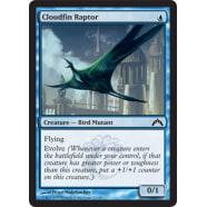 Cloudfin Raptor Thumb Nail
