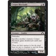 Corpse Blockade Thumb Nail