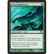 Forced Adaptation Thumb Nail