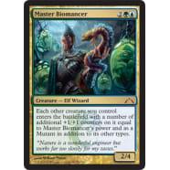 Master Biomancer Thumb Nail