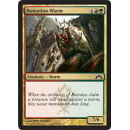 Ruination Wurm Thumb Nail