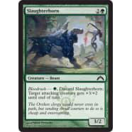 Slaughterhorn Thumb Nail