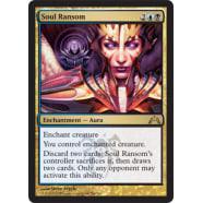Soul Ransom Thumb Nail