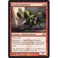 Viashino Shanktail Thumb Nail