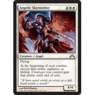 Angelic Skirmisher Thumb Nail