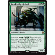 Deadbridge Goliath Thumb Nail