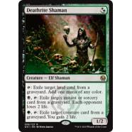 Deathrite Shaman Thumb Nail