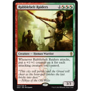 Rubblebelt Raiders Thumb Nail
