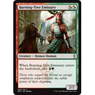 Burning-Tree Emissary Thumb Nail
