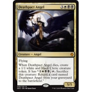 Deathpact Angel Thumb Nail