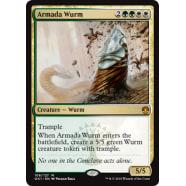 Armada Wurm Thumb Nail