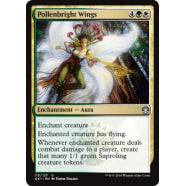 Pollenbright Wings Thumb Nail