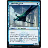 Cloudfin Raptor Thumb Nail