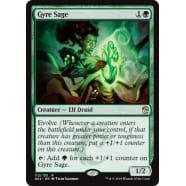 Gyre Sage Thumb Nail
