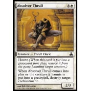Absolver Thrull Thumb Nail
