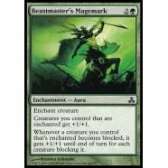 Beastmaster's Magemark Thumb Nail