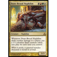 Dune-Brood Nephilim Thumb Nail