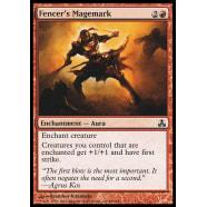 Fencer's Magemark Thumb Nail