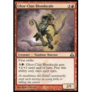 Ghor-Clan Bloodscale Thumb Nail