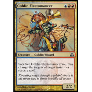Goblin Flectomancer Thumb Nail