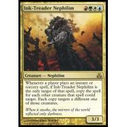 Ink-Treader Nephilim Thumb Nail