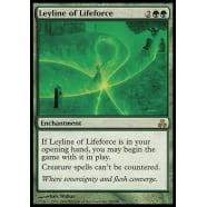 Leyline of Lifeforce Thumb Nail