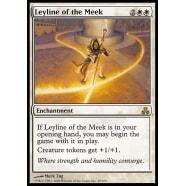 Leyline of the Meek Thumb Nail