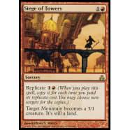 Siege of Towers Thumb Nail