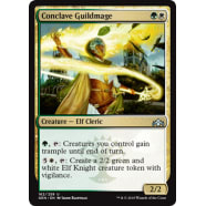 Conclave Guildmage Thumb Nail