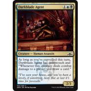 Darkblade Agent Thumb Nail