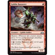 Goblin Banneret Thumb Nail