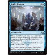 Guild Summit Thumb Nail