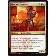 Hammer Dropper Thumb Nail