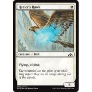 Healer's Hawk Thumb Nail