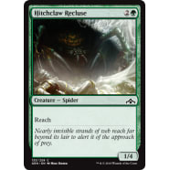 Hitchclaw Recluse Thumb Nail
