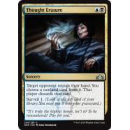 Thought Erasure Thumb Nail